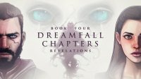 1448897184-dreamfall-chapters-book-4-revelations