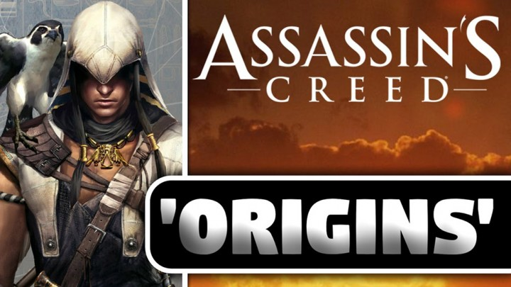 assassin-s-creed-origins
