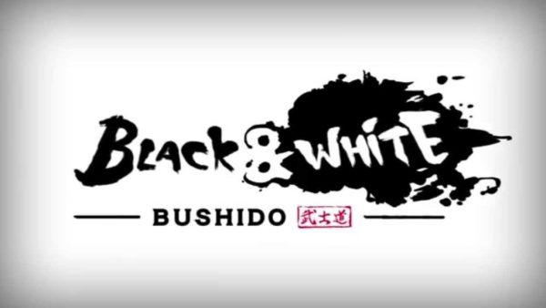 black-and-white-bushido-600x338