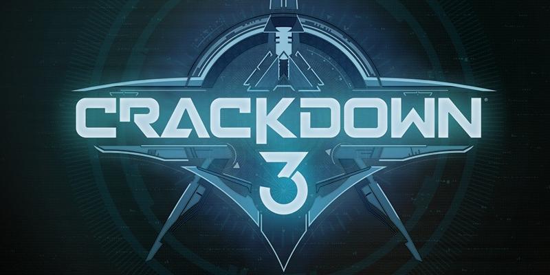 Crackdown-3.png