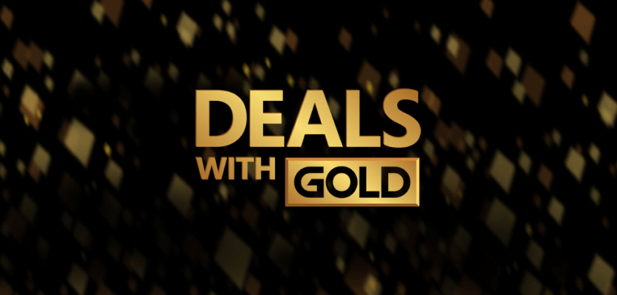 deals-with-gold-2016-featured