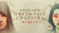 Dreamfall-Chapters-Rebels.png