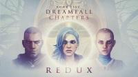 Dreamfall-redux-01.jpg