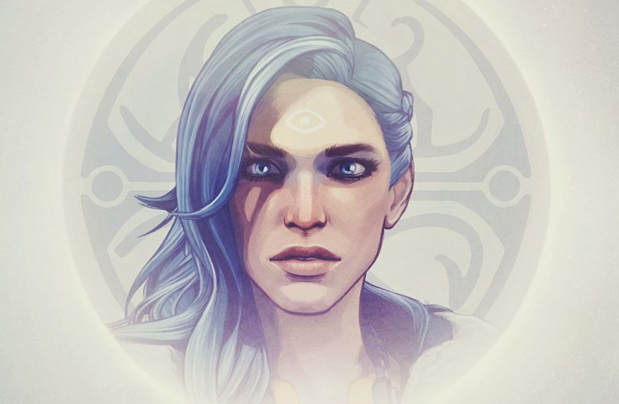 dreamfall_chapters_book_5_header