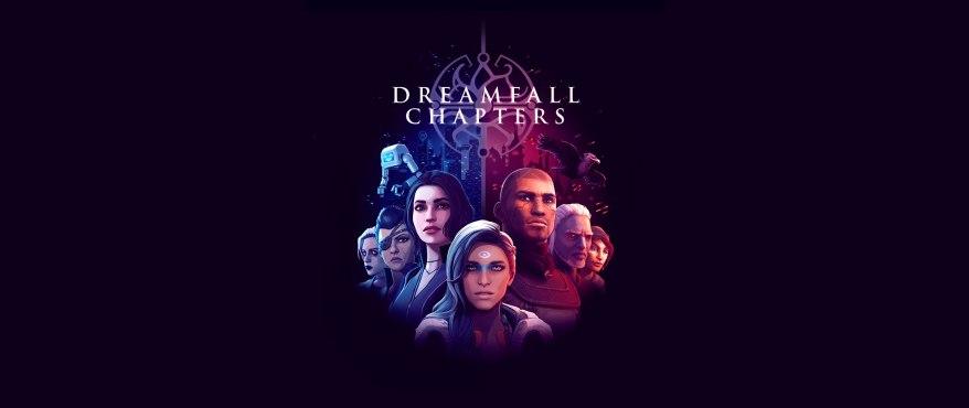 Dreamfall_KeyArt.jpg