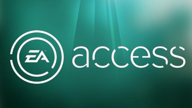 EA-Access-Guide