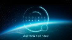 Endless_Space_2_Logo_Art-1030x579.jpg