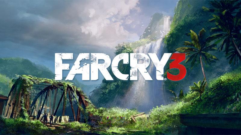 far-cry-3-concept-art-logo-header