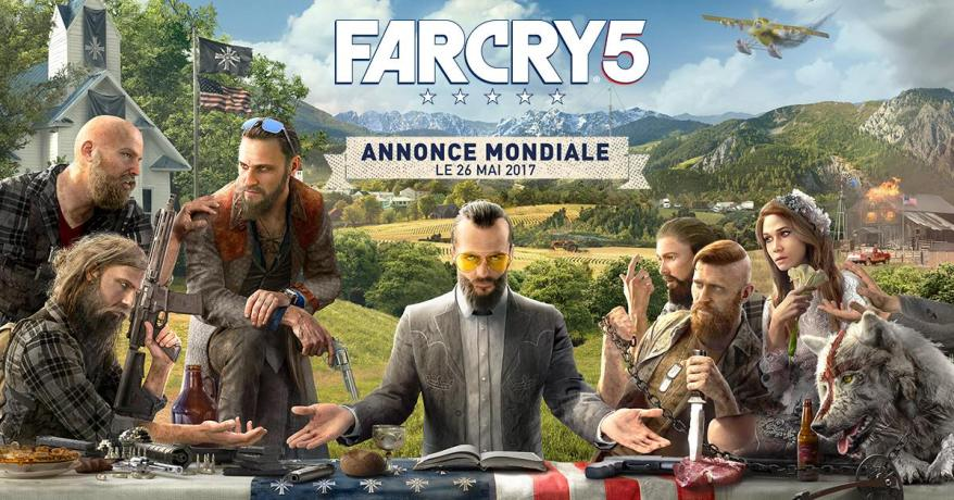 far-cry-5-cover