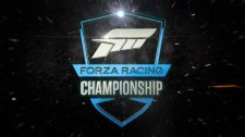 Forza-RC