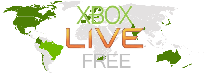 free-xbox-live-codes-giveaway-1170x420