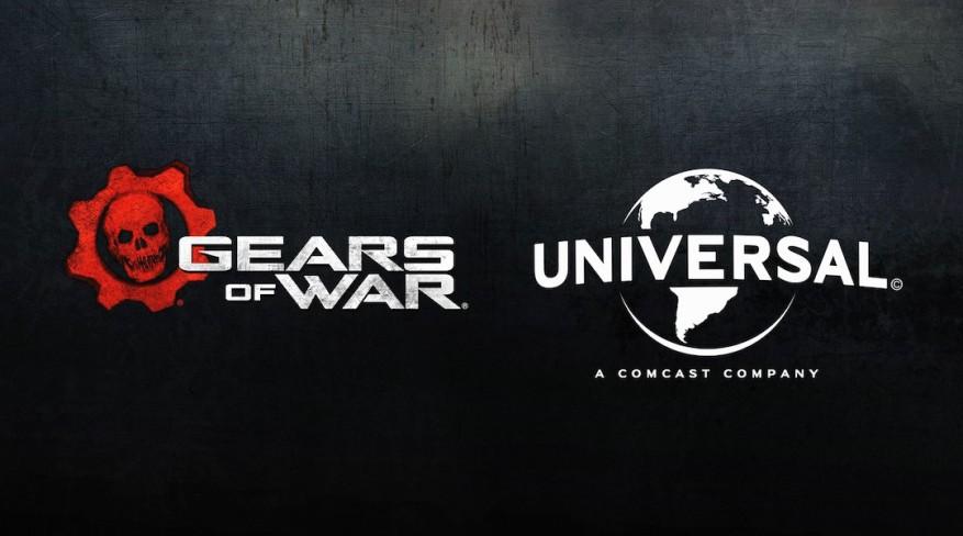 gears-of-war-movie-announce-universal.jpg.optimal.jpg