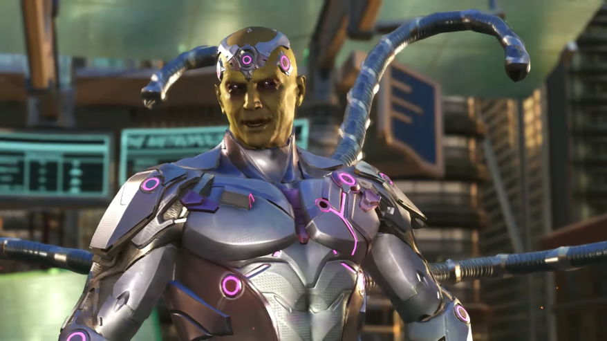 injustice-2-brainiac