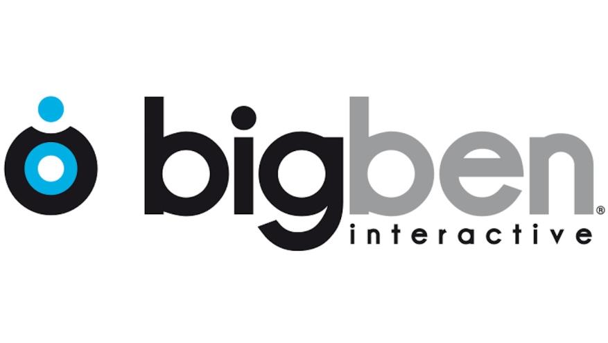 Logo-Bigben-Interactive-copie.jpg