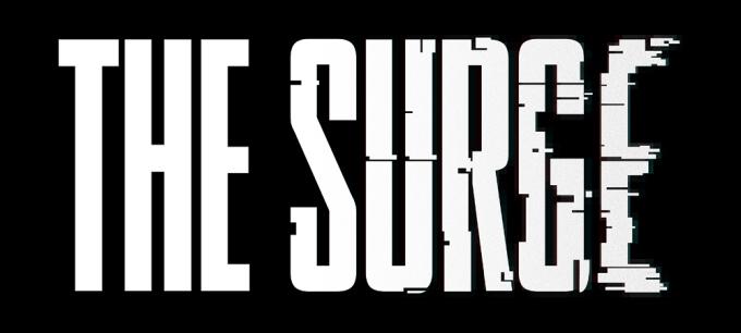 logo-The_Surge.jpg