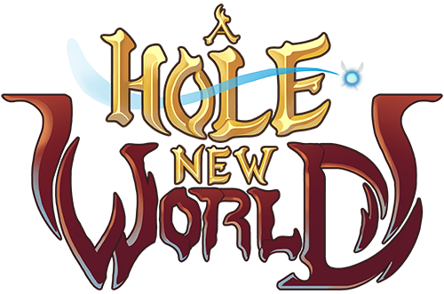 logo_ahnw.png
