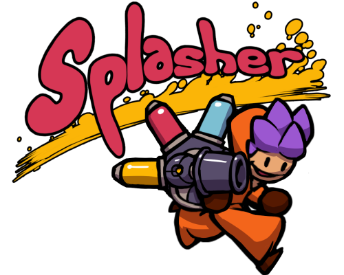 LogoSplasher2.png