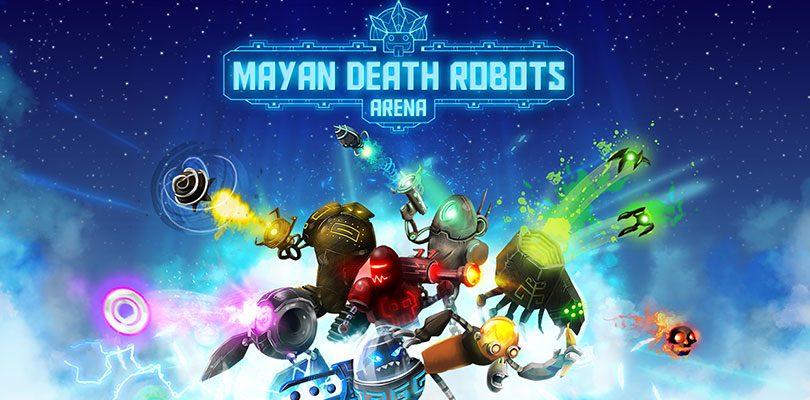 Mayan2-810x400