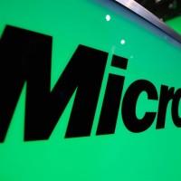 Xbox Scorpio: le Project Helix et l'UWP les nouveaux atouts de Microsoft