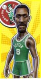 nba_playgrounds-3701214