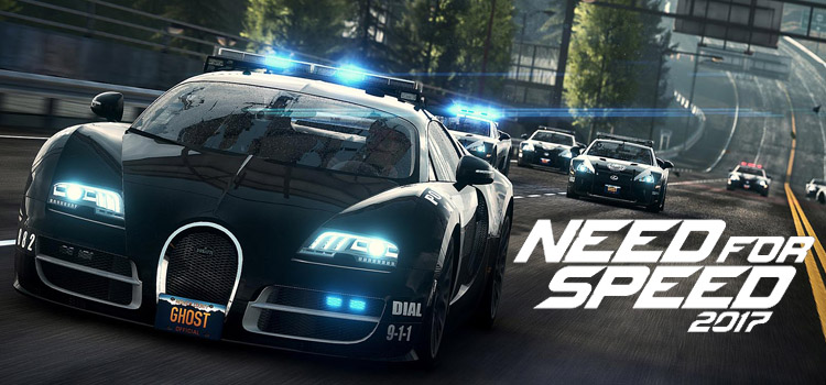 NFS-2017-Free-Download-Need-For-Speed-2017-Full-PC-Game