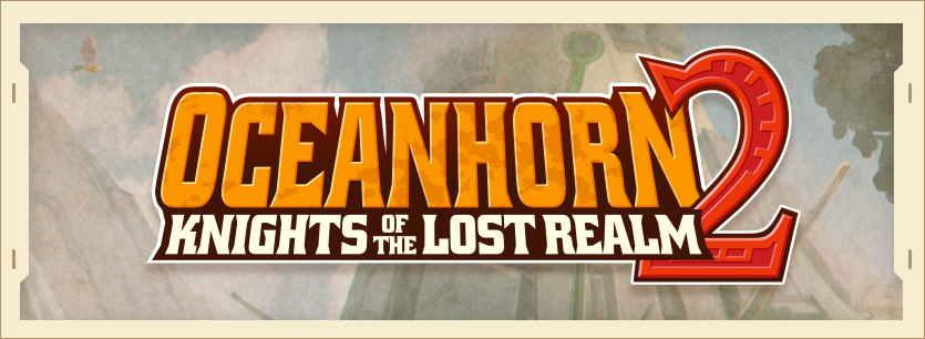 Oceanhorn-blog-banner.png