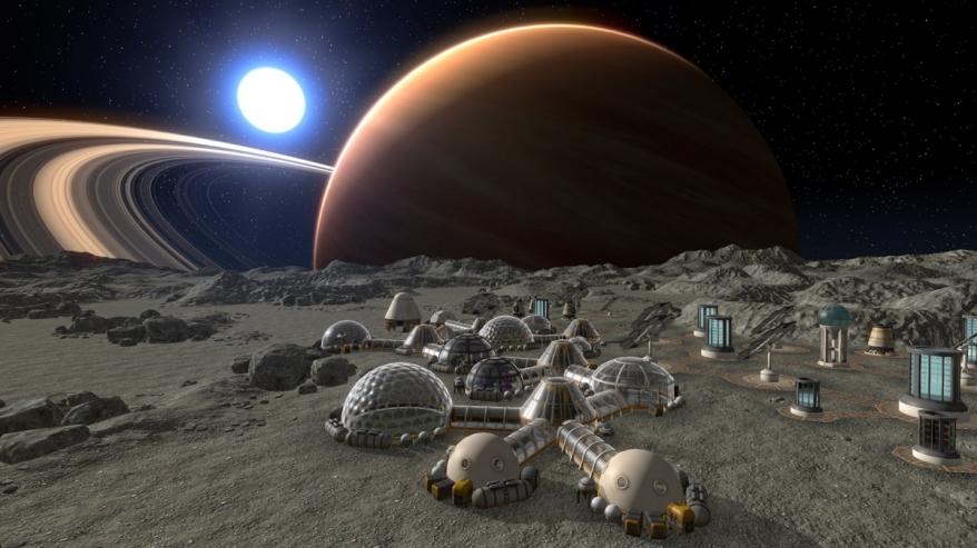 planet_base2.jpg