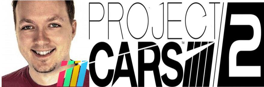 projet cars.jpg