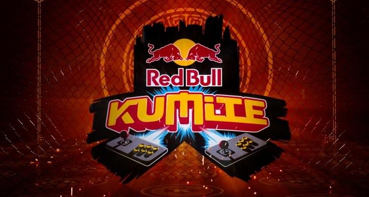 Red-Bull-Kumite.jpg