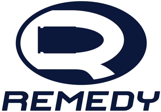 Remedy_Entertainment_logo.svg.png