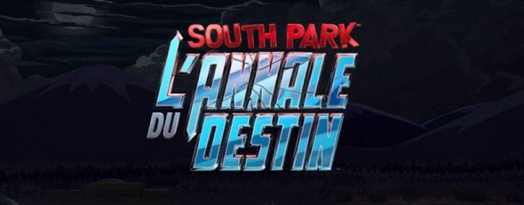 South-Park-L'Annale-du-Destin-logo-817x320.jpg