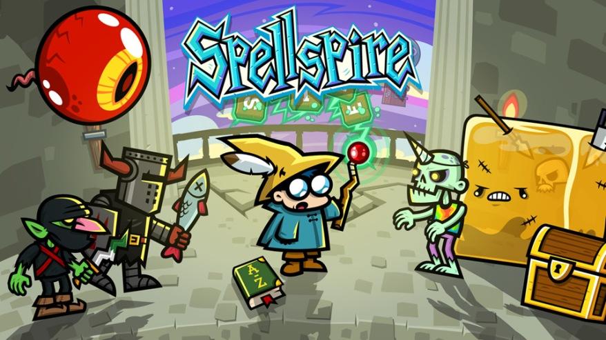 Spellspire-Gaming-Cypher-7