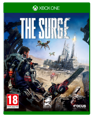 The-Surge_PEGI_Pack2D_XBOXONE