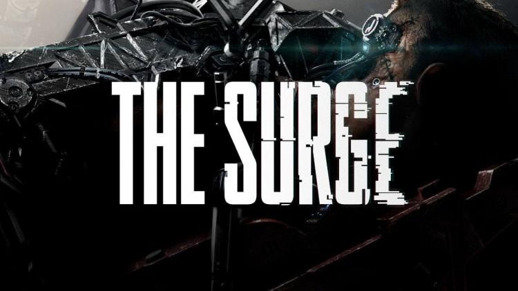 the_surge_teaser.0-750x422.jpg