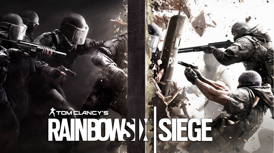 tom-clancys-rainbow-six-siege-listing-thumb-ps4-us-19may15.png