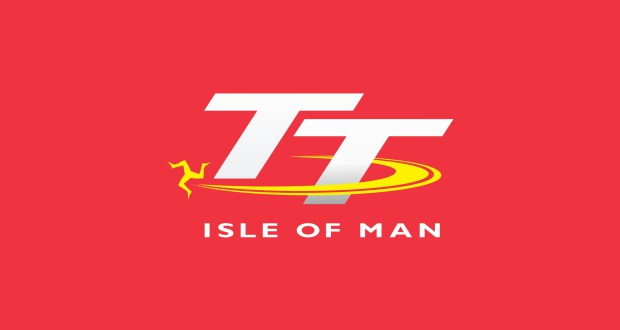 tt-isle-of-man-the-game.jpg