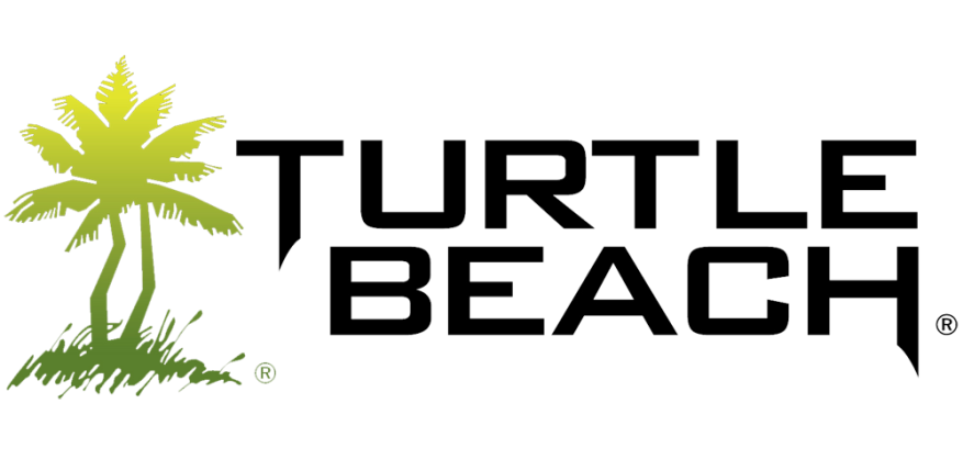 turtlebeach.png