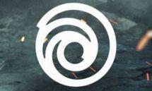 ubisoft-logo-2017_00FA009600864357