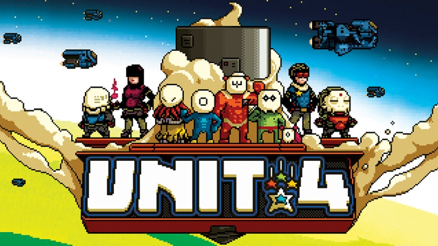 Unit4HERO.jpg