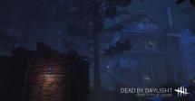 05_GameScreenshot__Foundry