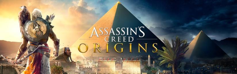 08716876-photo-assassin-s-creed-origin