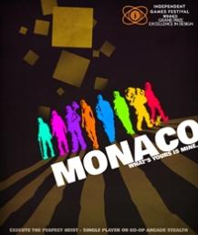2412936-box_monaco