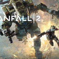 La Xbox One X capable de délivrer une résolution 6K selon un développeur de Titanfall 2 !