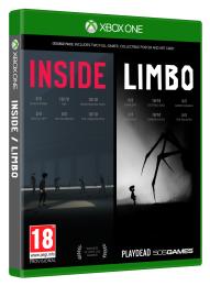 3D_XB1_Inside-Limbo-PEGI.png