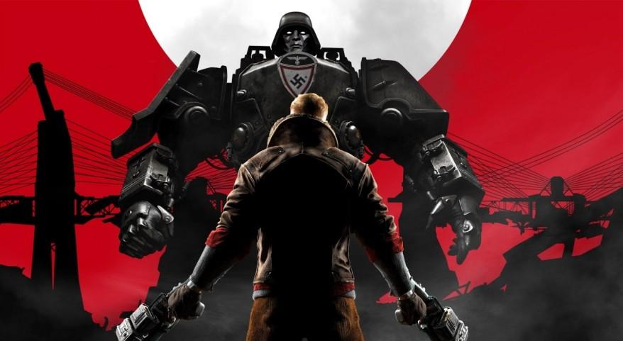 52611_12_machine-games-working-new-wolfenstein-sequel_full