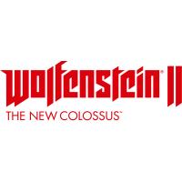 WOLFENSTEIN II: THE NEW COLOSSUS PRÉSENTE LA VERSION COURTE DE SA BANDE-ANNONCE DE L'E3