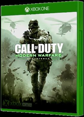 859-call-of-duty-modern-warfare-remastered-boxart_1466608900