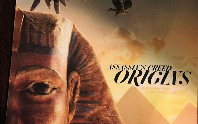 ac-origins-leak-game-informer-cover-691x432.jpg