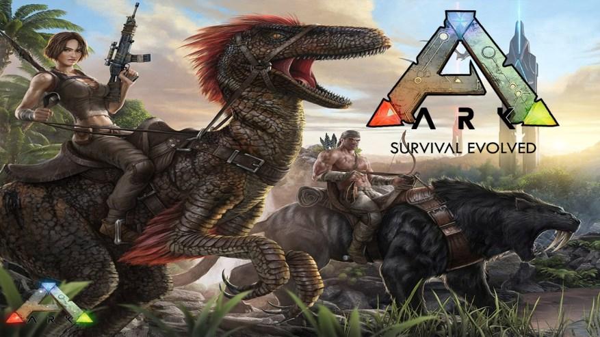 ark1 (1)