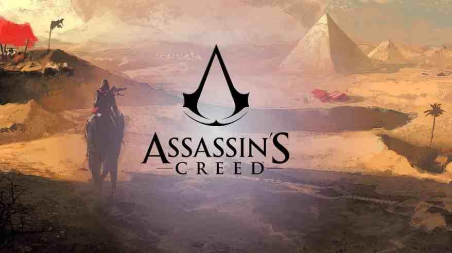 Assassins-Creed-Origins-Ubisoft
